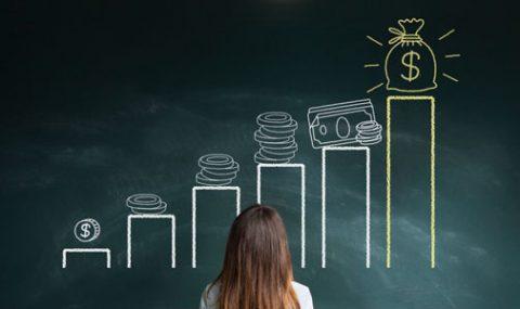Buy & Hold: Conseguir la independencia financiera a través de dividendos