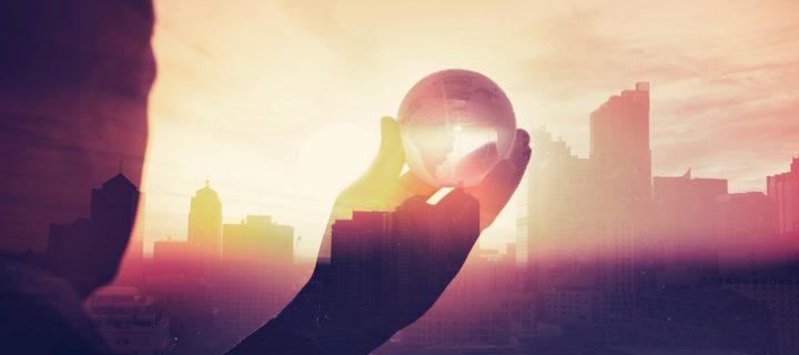 ¿Cómo te afecta la globalización si eres inversor? [Vídeo]