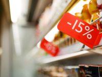 Empieza a ahorrar para el Black Friday: consejos para conseguir los mejores chollos