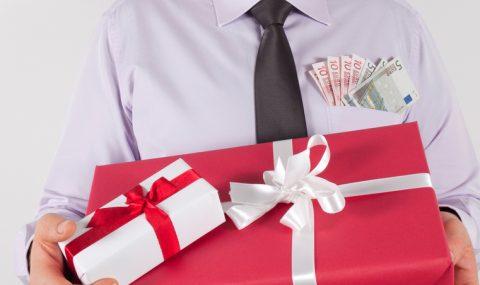 Por fin sabrás por qué hay más campañas de planes de pensiones cuando acaba el año (y te conviene)