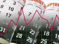 Cómo aprovechar los últimos meses del año en la Bolsa