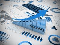 ¿Es mejor invertir en una empresa value o growth?