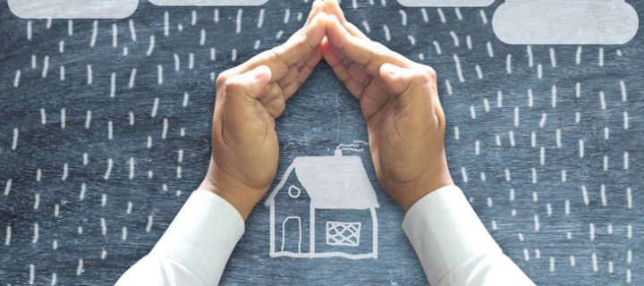 Qu es el contenido y el continente en tu seguro del hogar - Continente y contenido ...