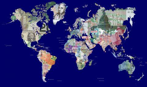 El índice de libertad económica, midiendo la competitividad de la economía
