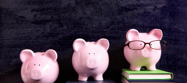 Siete ideas para mejorar tu economía en el Día de la educación financiera
