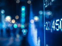 ¿Qué son los hechos relevantes en la Bolsa?