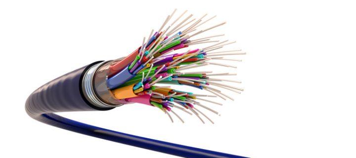 Cómo aprovechar el asalto de las low cost al sector de la fibra óptica