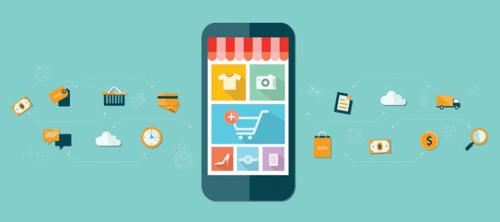 El móvil como herramienta de ahorro diario