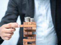 ¿Renta fija es sinónimo de rentabilidad asegurada?