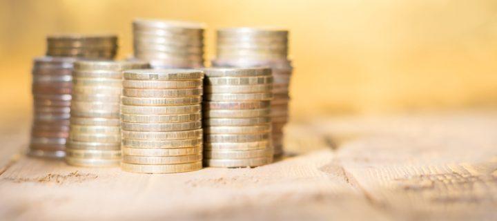 ¿En qué invierten los fondos de pensiones?