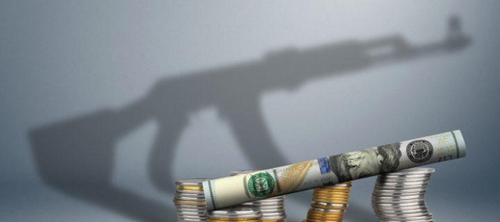 Cómo han afectado históricamente los conflictos geopolíticos a las bolsas