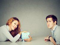 Qué es el preahorro y por qué funciona mejor que ahorrar como tus padres