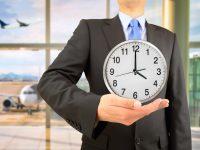 Cambio de hora: cómo rentabilizar tu tiempo
