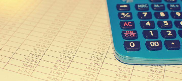 Las provisiones y su impacto en la contabilidad de una empresa