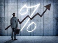 ¿Los tipos de interés deben afectar mi estrategia de inversión?