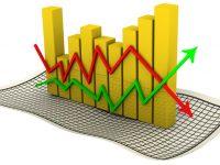 La volatilidad en las bolsas, ¿riesgo u oportunidad?