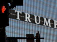El fallido primer año de Trump ¿tendrá impacto de algún tipo sobre el ahorro?