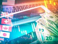 Por qué está subiendo el euro y cómo nos afecta como consumidores e inversores