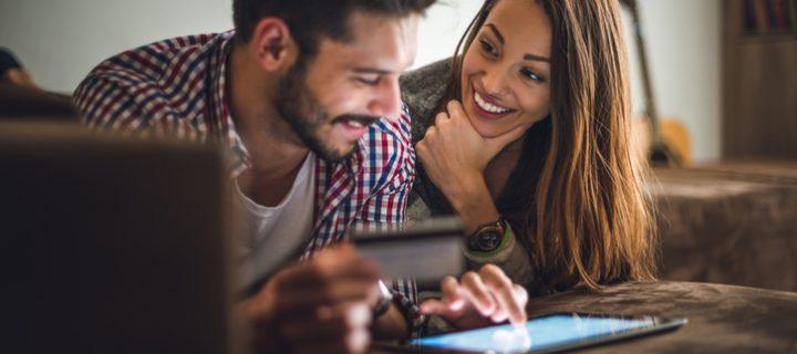 La revolución de la tarjeta de crédito: todo lo que puedes hacer con ella