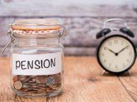 El factor de sostenibilidad pone en peligro tu futuro financiero