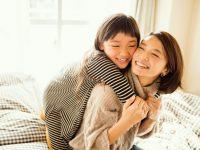 El Ikigai japonés para tener una economía más equilibrada
