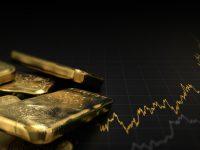 ¿Es el momento de invertir en oro?