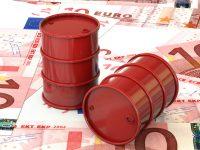 ¿Nos encaminamos otra vez hacia el petróleo caro?