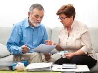 La hipoteca inversa, una forma no muy conocida de complementar la pensión