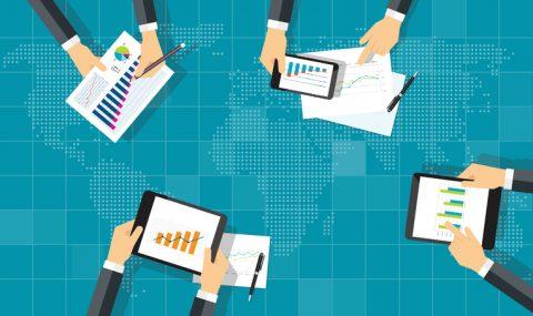 ¿Quiénes son los denominados inversores institucionales?