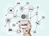 Las principales líneas de innovación tecnológica en los bancos