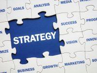 Cómo afectan los planes estratégicos de las empresas en su valor en bolsa