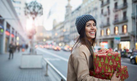 La Navidad ya está aquí: consejos para ahorrar en la compra de regalos