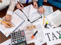 Impuesto sobre el patrimonio: ¿quién tiene que declarar?