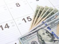 Estrategia de Dividendos: ¿Qué fechas son las importantes?