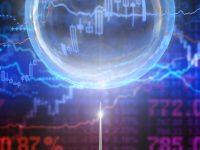 Las grandes burbujas de la historia: por qué los inversores caen en los mismos errores