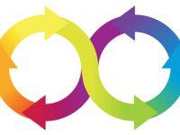 Economía circular: de recurso a residuo y de residuo a recurso