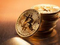 Bitcoin Cash, el hermano pequeño del Bitcoin