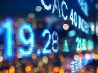 ¿Qué va a pasar con la bolsa en 2018? Las claves para intentar descifrar el nuevo año bursátil