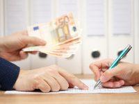 Refinanciación, cuando se reorganizan las deudas