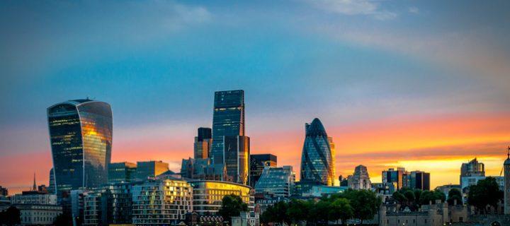 Banca de inversión, el mundo de las corporaciones y los grandes capitales