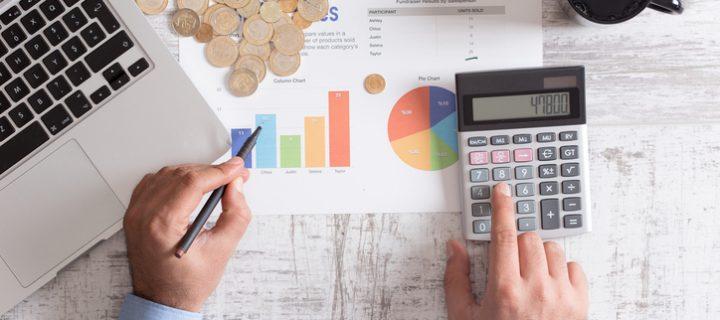 Planifica tus finanzas: Cómo establecer objetivos financieros