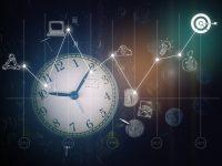 El sistema automático Synchrovest para manejar tus inversiones
