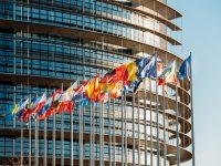 ESMA, la autoridad europea de valores y mercados