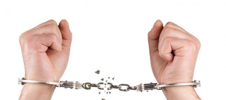 El dilema del prisionero, otra forma de entender la competencia