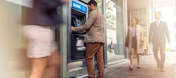 Cambiar nómina y recibos de banco puede ser más fácil de lo que parece