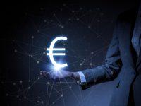 TIPS: transferencias al instante entre países europeos