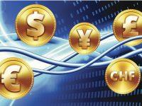 Las hipotecas mutidivisa y cómo pueden encajar en mis finanzas