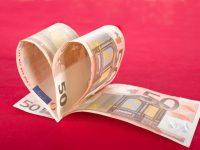¿Cuánto nos gastamos en San Valentín?