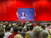La reforma fiscal de Trump y su efecto en la economía y las bolsas