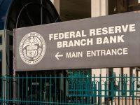 La FED sube los tipos de interés: ¿y eso en qué me afecta a mi?